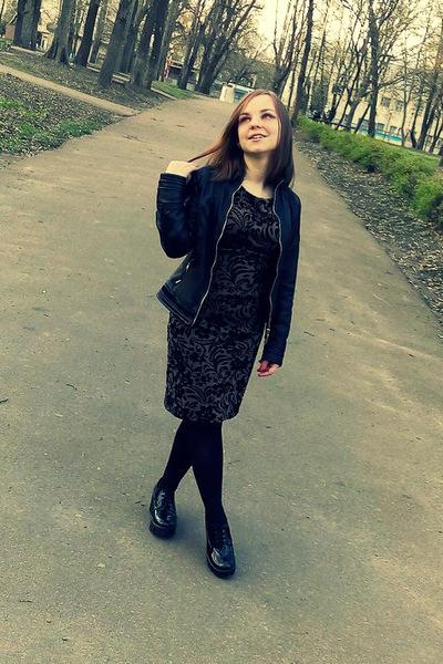 Евгения Осипенко