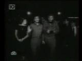 Че Гевара. Победа будет за нами. Кубинский революционер и близкий друг Фиделя Кастро