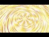 Медитация  Гипноз. Самогипноз. Как научиться управлять подсознанием - www.class