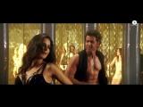 Bang Bang Title Track - Full Video - BANG BANG! - Hrithik Roshan  Katrina Kaif - HD