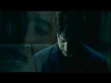 Denez Prigent feat Lisa Gerrard - Gortoz A Ran JAttends