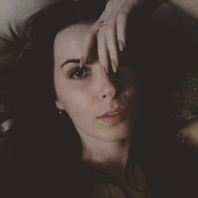 Людмила Козлова