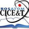 ROSATOM-CICE&T