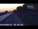 дорога на волгоград -жесть ДТП авария