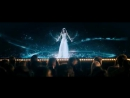 Tini: El Gran Cambio de Violetta  - Tam Film -Altyazılı [Youtube (Tini Fan Club)]