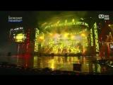 [Выступление] 170222 GOT7 - FLY + HARD CARRY @ 6th Gaon Chart Music Awards