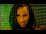 Vengaboys - Boom, Boom, Boom, Boom  HD  клип 1998 г год музыка 90-х \ 90-е
