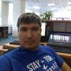 Askar Nuratdinov