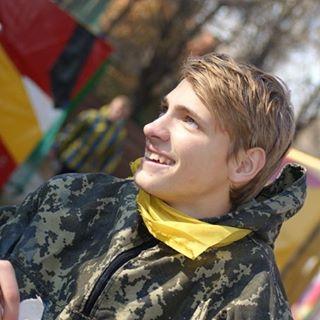 Владислав Пономарёв |