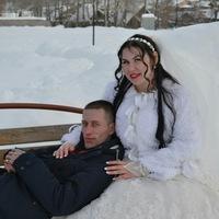 Ирина Верещако