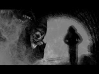MC Mudo (S-AKA-E) Человек Который не существует - [Prod. Jordan Vandy] (Instrumental version)