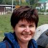 Svetlana Yakubchuk