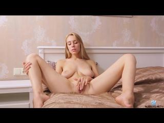 Marie (aka izabella)- tall and thin 2016.03.21 [erotic, solo, big boobs] [1080p]