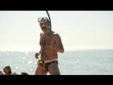 Фильм Джимми – покоритель Америки (2017) смотреть онлайн в хорошем качестве HD
