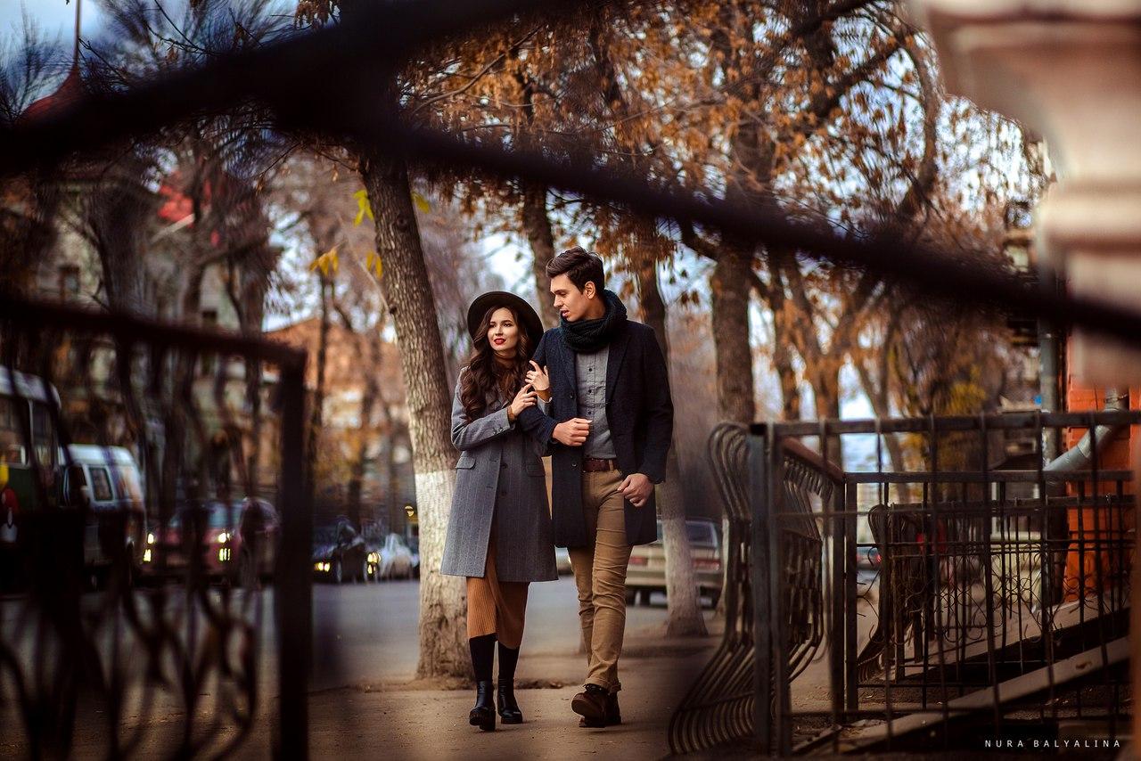 "Фотоконкурс ""Love Story"""