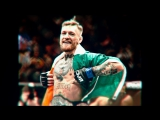 McGregor  Drake  AR4I