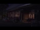 Озорной поцелуй 2 Любовь в Токио серия 10 Япония