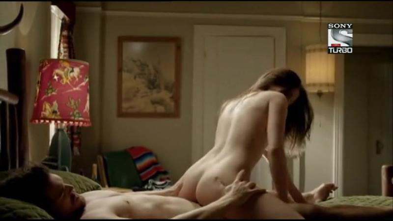 Роковые красотки 2 сезон 10 серия _ femme.fatales.s02e10