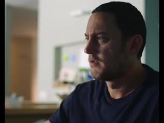 Израильский сериал - Мамочкин ангел е06
