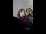 Валерия Урюпина - Live