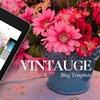 Vintauge - женский бутик