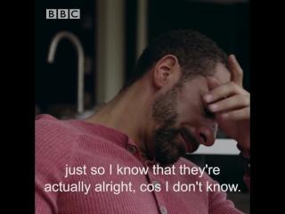 Рио Фердинанд эмоционально рассказал, как пережил смерть жены от рака