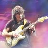 Ritchie Blackmore's World