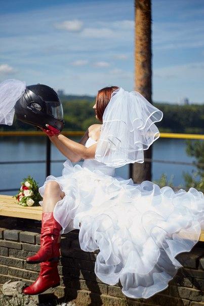 Пост о милом и недорогом свадебном платье: случилось чудо -