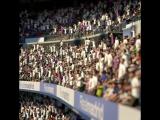 FIFA 17  | Мадридское дерби