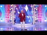 Евгений Петросян - монолог -Странный