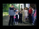 Отец рядом с тобой. авт Агутин Л. , исп. Горбачёв А.