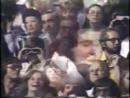 протестантский гимн :Великий Бог, исполняет  Элвис Пресли