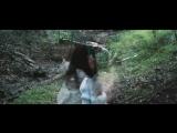 Thrice - Hurricane official video_music_post hardcore_alternative rock