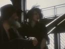 «Биндюжник и Король» (1989) 2-я серия
