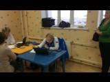 Александр Матросов — Live