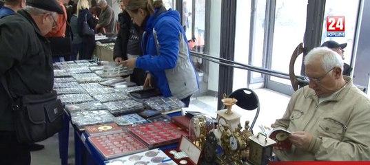 Офицеальные колекционеры продам боливары в москве