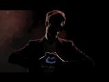 (I love dance) Alors on Dance - Michael Graziano music video version