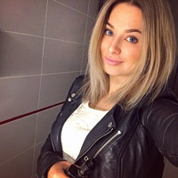 Кристина Муза