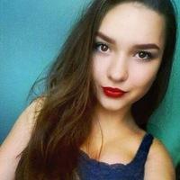 Виктория Батюк сервис Youlazy