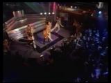 2 Fabiola - Freak Out (Live In De Muziekdoos) (HQ) 1997