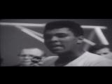 Все нокауты Мухаммеда Али / Muhammad Ali Knockouts HD
