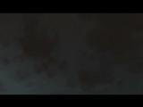 Крестовой поход Хроно 7 серия