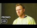 """Grey's Anatomy 13x15 Promo """"Civil War"""" (HD) Season 13 Episode 15 Promo"""