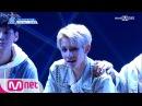 PRODUCE 101 season2 단독/직캠 일대일아이컨택ㅣ김사무엘 - Jason Derulo ♬Get Ugly @댄스_포지션 평가 170517 EP.7