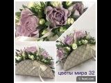 marina_kado_32 video