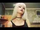 Tatiana / backstage video / Childish Gambino –  Zealots of Stockholm (Free Information)