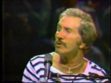 Marty Robbins  - My Woman, My Woman, My Wife (Live on ACL 1980)