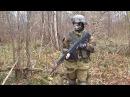 Костюм Горка для любителей рыбалки охоты приключений краткий видео обзор
