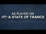 Jerome Isma-Ae &amp Alastor - Tiger A State Of Trance 789 PROGRESSIVE PICK
