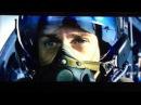 Воздушный бой. Отрывок из фильма Рыцари неба. 1/3 часть